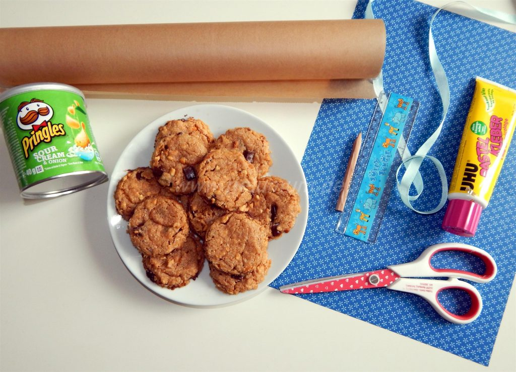 Cookie_Verpackung_Geschenk_Mitbringsel_Material