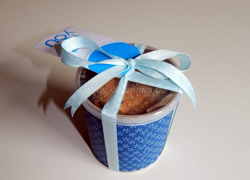 Cookie_Verpackung_Geschenk_Mitbringsel_Pringles_Dose