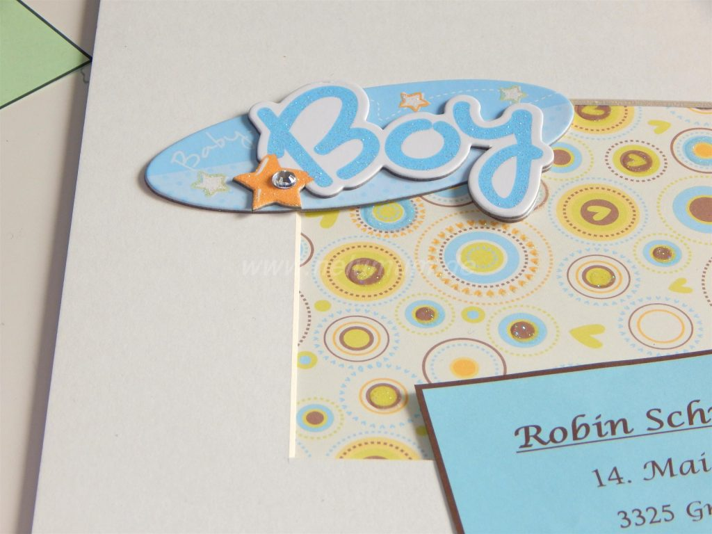Ribba_Geburt_Junge_Geschenk_Sticker
