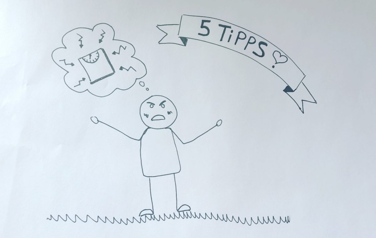 Sketchnote_Abnehmen_Tipps