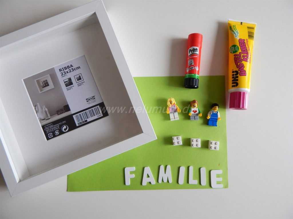 Ribba_Lego_Geschenk_Familie_Gutschein_Legostein