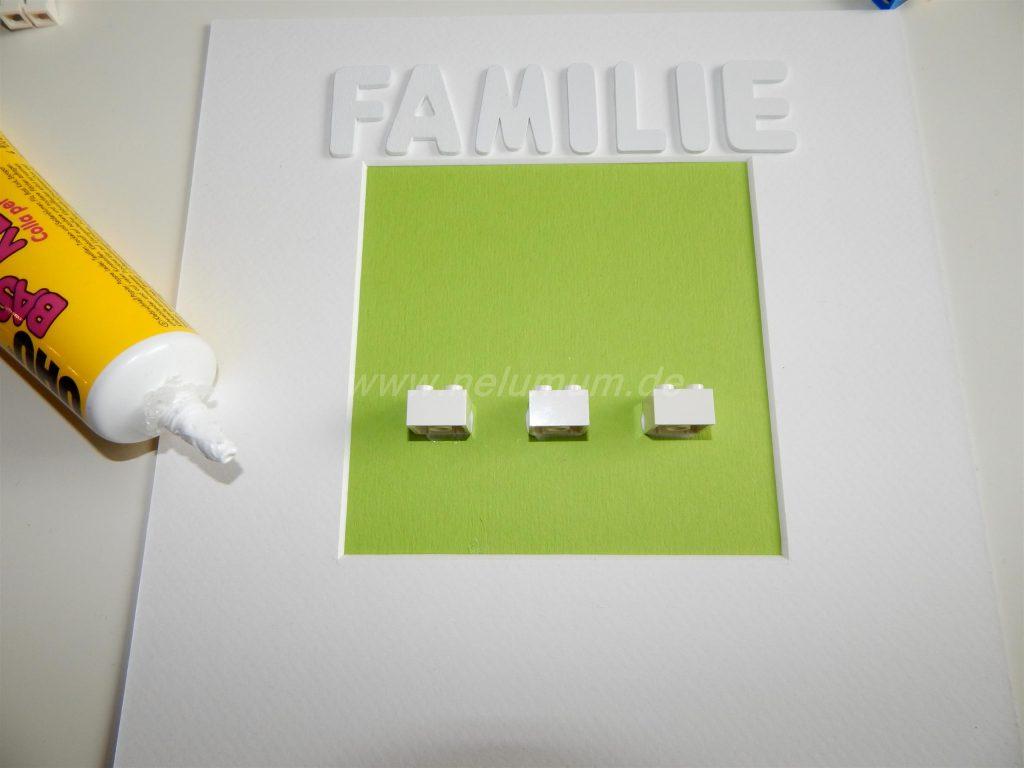 Ribba_Lego_Geschenk_Familie_Gutschein_Legostein_4
