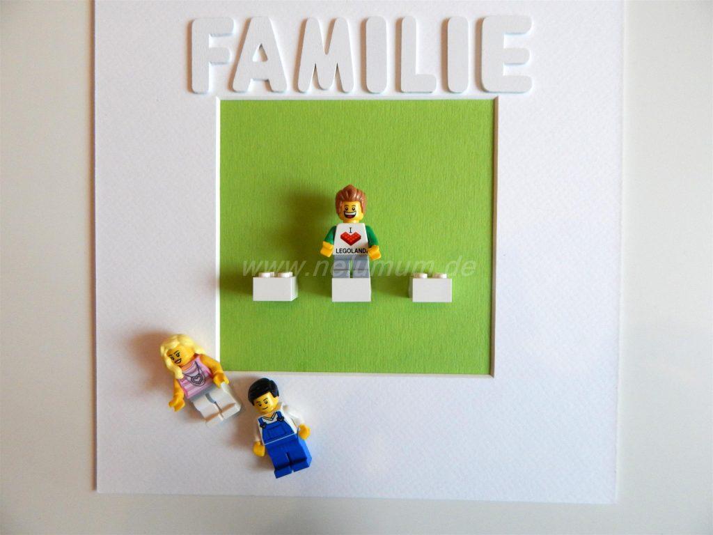 Ribba_Lego_Geschenk_Familie_Gutschein_Legostein_5