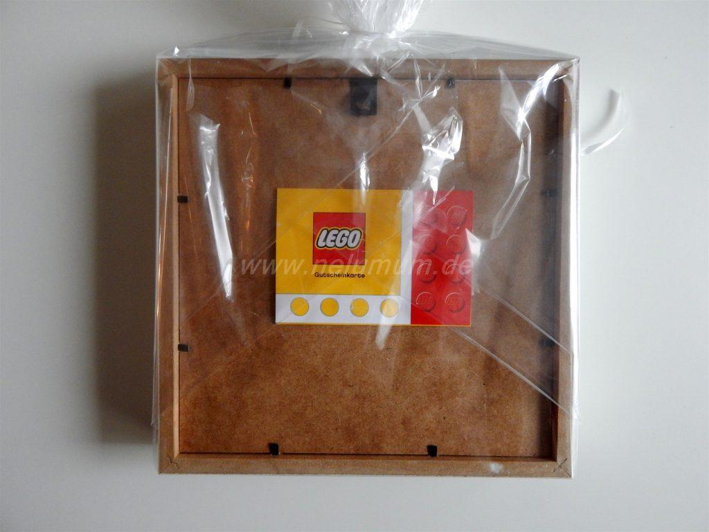 Ribba_Lego_Geschenk_Familie_Gutschein_Legostein_
