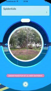 pokemon-go-pokestop-spielplatz