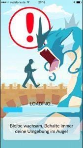 pokemon-go-wachsam-bleiben