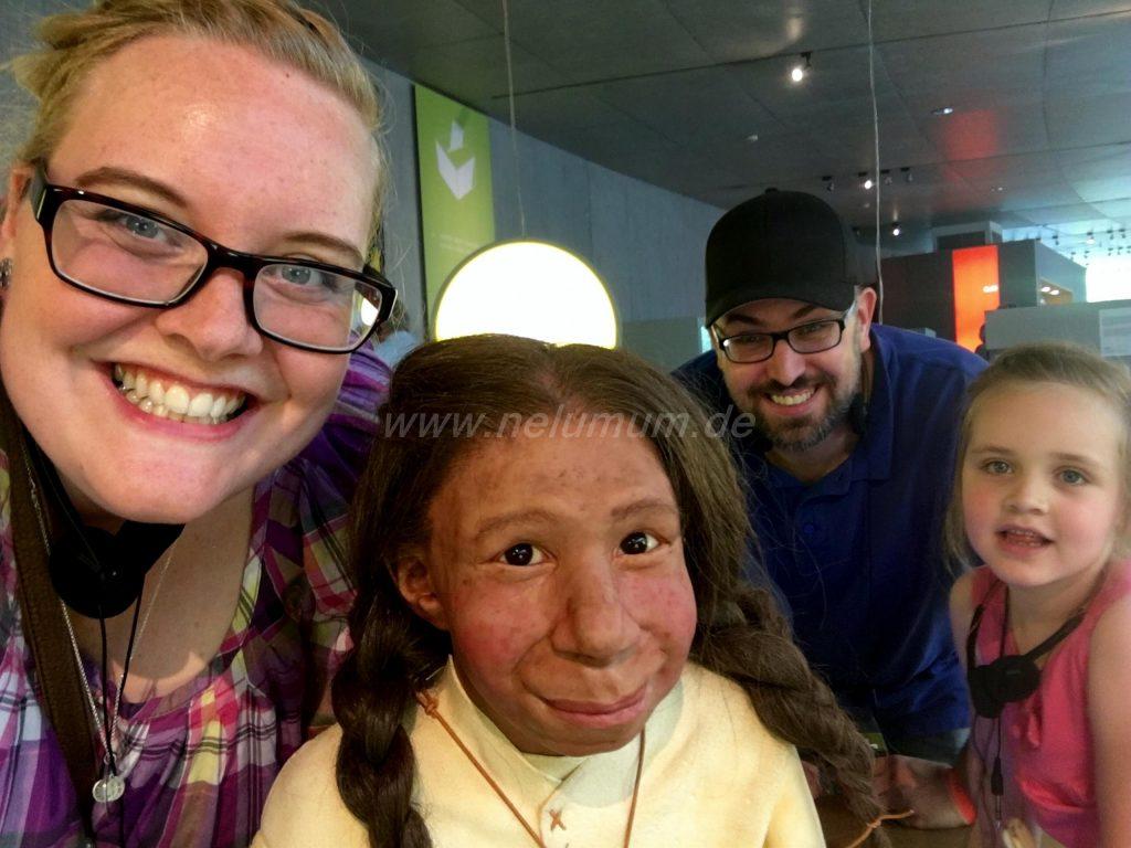 Neanderthal_Museum_mit_Kindern_selfie