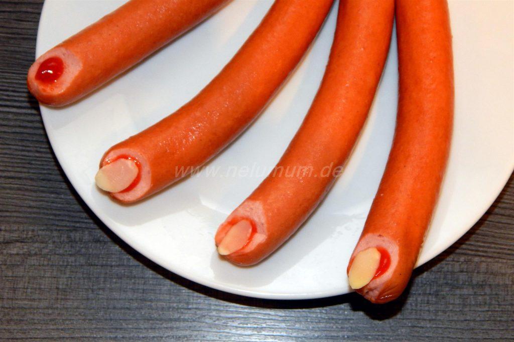 abgetrennte_finger_halloween