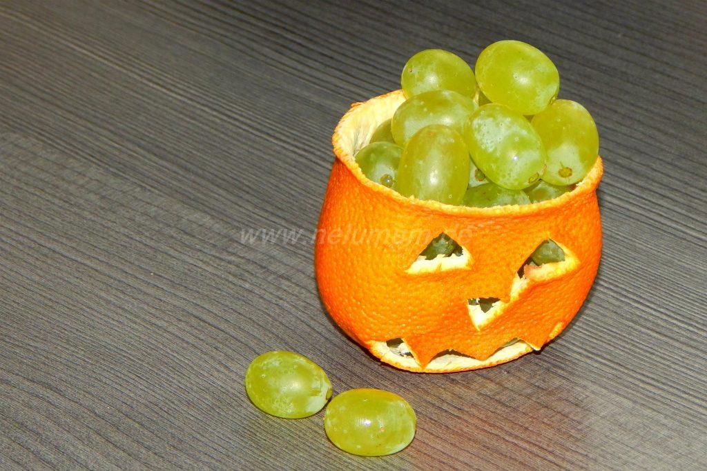 orangenkuerbis_halloween_