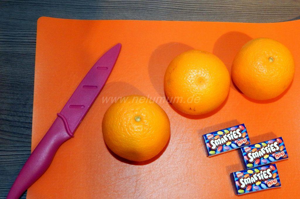 orangenkuerbis_halloween_suessigkeiten6