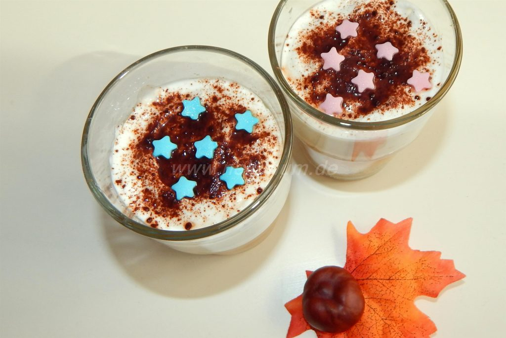 weightwatchers_herbst_dessert