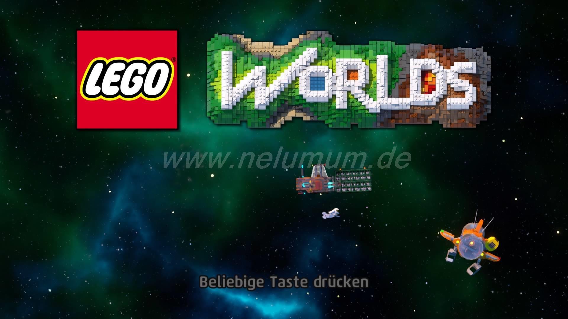 lego_worlds_startbildschirm