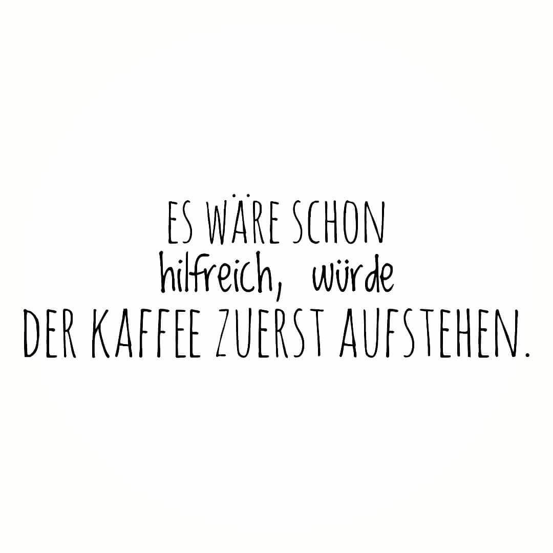 #gutenmorgen 😴  Ich bin heute schon gefühlt bei Freitag, alles in mir schreit förmlich nach dem Wochenende! 😉  Aber es ist, wie es eben ist.  Donnerstag.  Habt nen schönen Tag 😘  #gibmirkaffee #kaffee