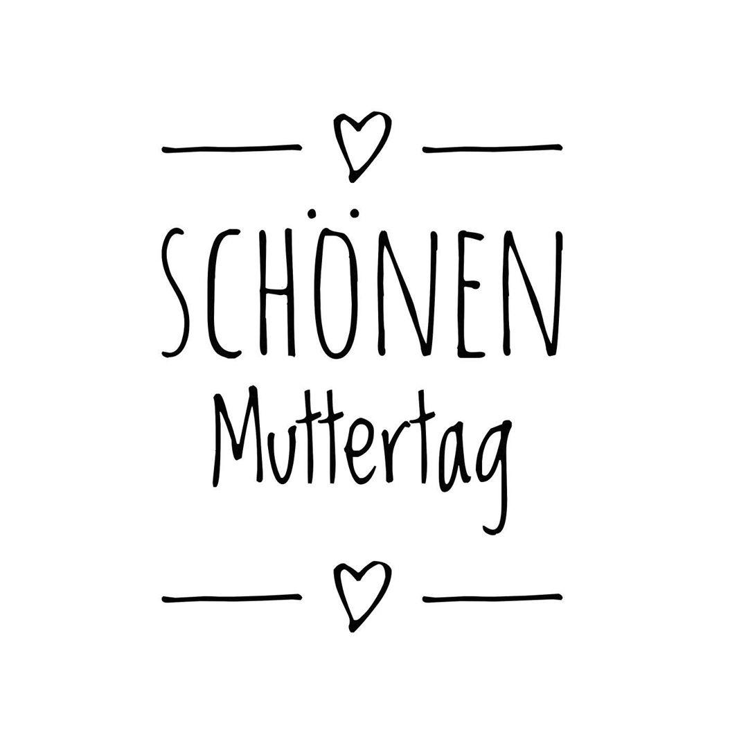 Hallo ihr Lieben ❤️ Ich wünsche allen einen schönen #muttertag2019 😘  Auf dem Blog habe ich einen neuen Beitrag veröffentlicht: ein #Dankeschön an alle, die mich zur besseren Mama machen 😉  Schaut mal rein... Wer hilft euch eine tolle #mama zu sein?