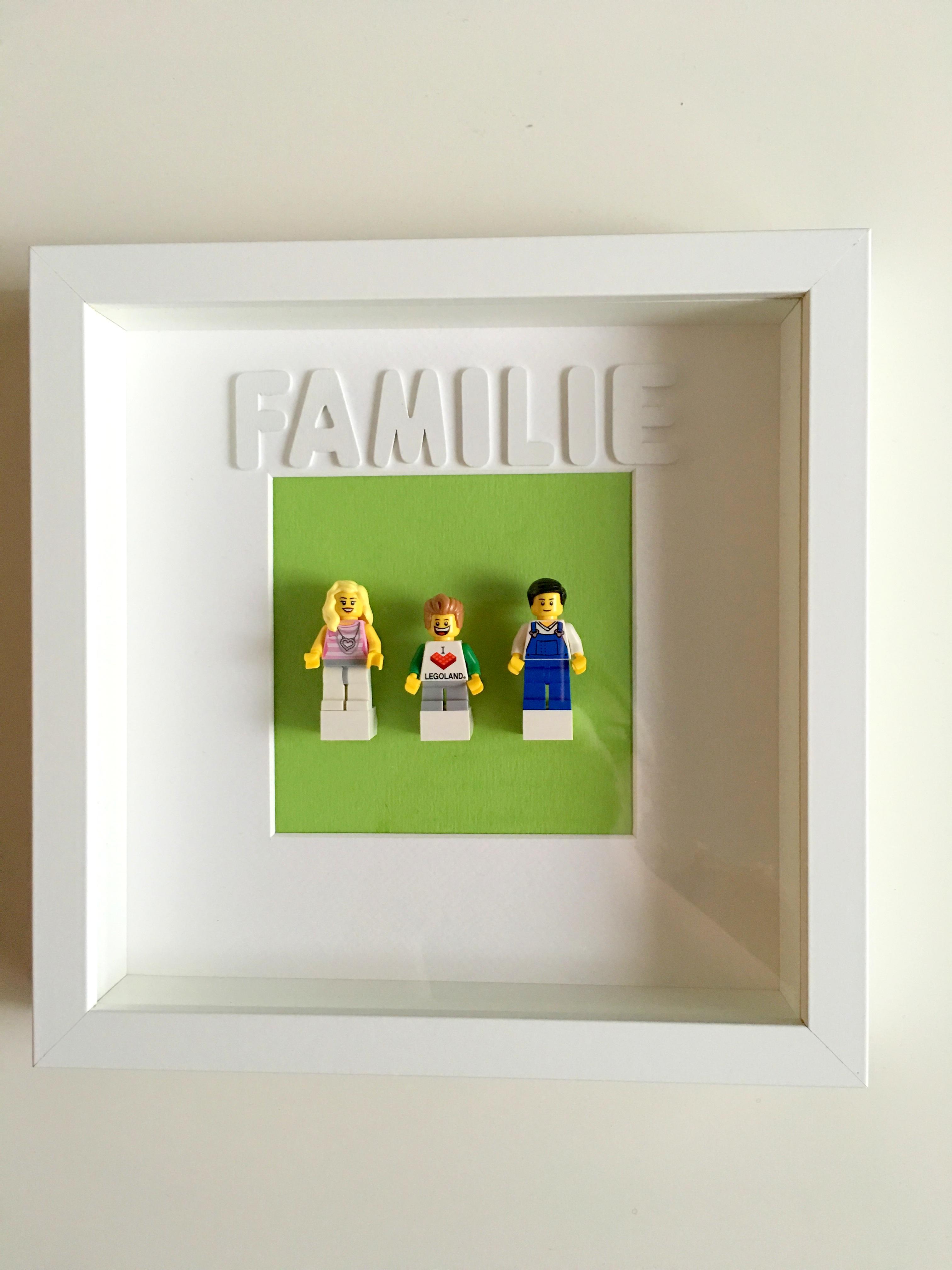 ribba lego geschenk familie gutschein legostein 9 nelumum. Black Bedroom Furniture Sets. Home Design Ideas