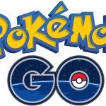 Pokémon Go – Gib den Nerds einen Grund nach draußen zu gehen