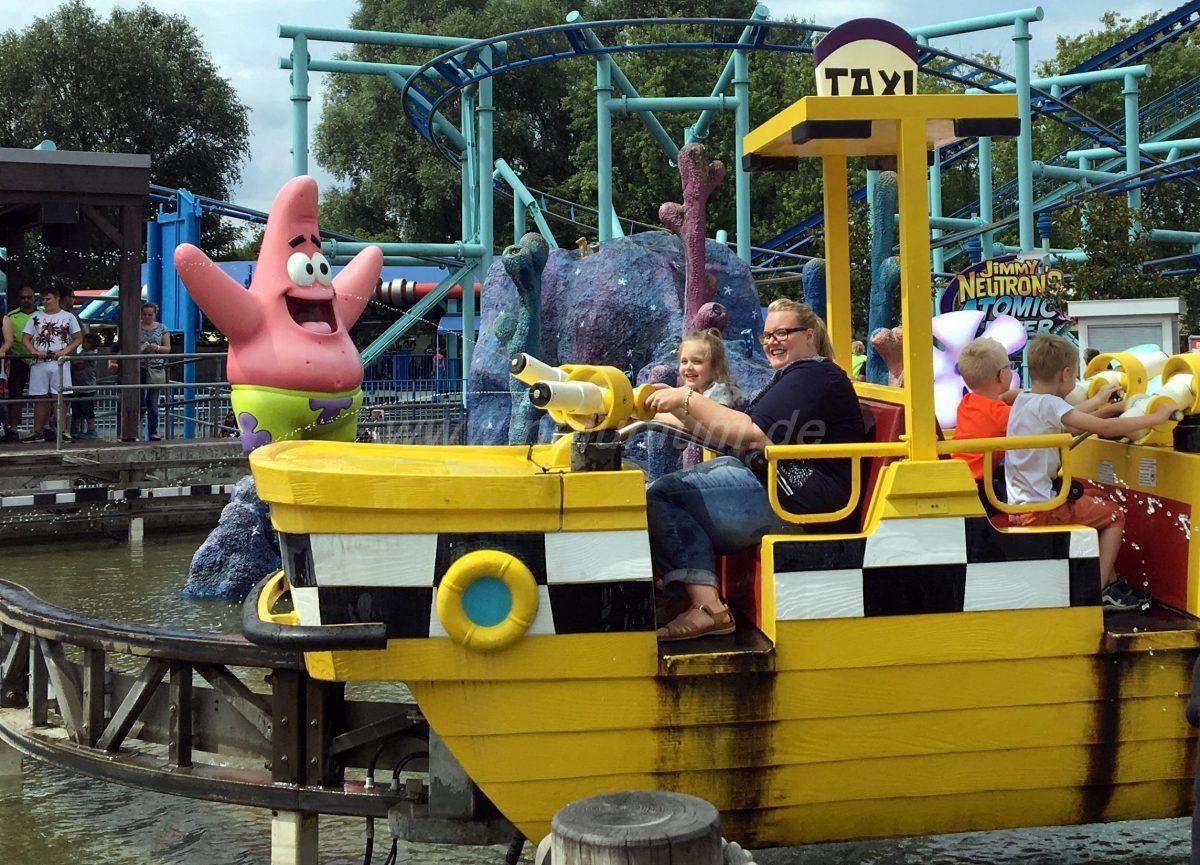 MoviePark_Wasserfahrt_SpongeBob_im_Kinderbereich