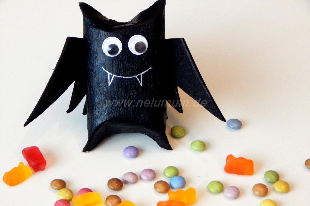 halloween_fledermaus_basteln