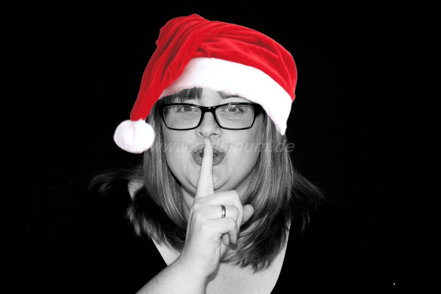 Der Zauber der Weihnacht